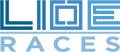 Bend Oregon Races Logo