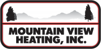 Mountain View Heating