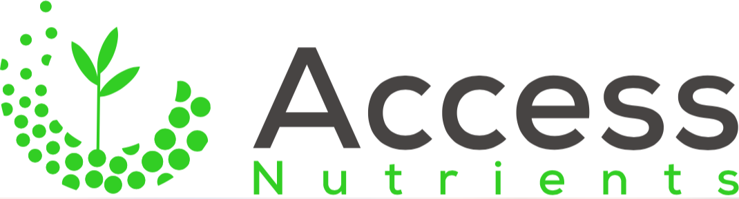 Access Nutrients