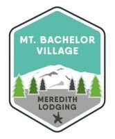 Mt. Bachelor Village