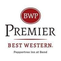Best Western Peppertree Inn