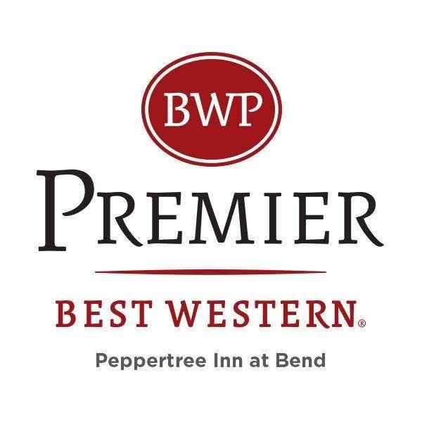 Best Western Peppertree Inn