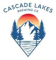 Cascade Lakes Brewing